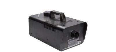 400W Fog Machine with Controller