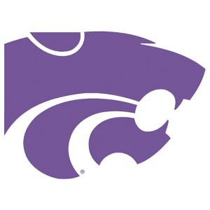 Kansas State Wildcats Decal