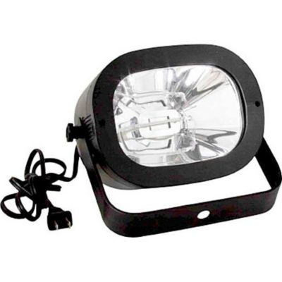 Cannon Thunder Mega Strobe Light