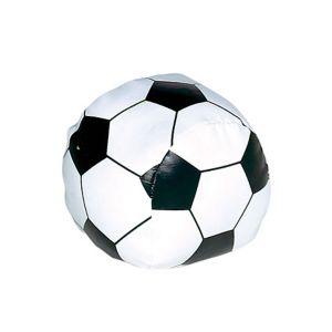 Soft Soccer Ball