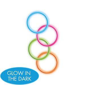 Glow Bracelets 10ct