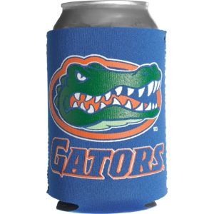 Florida Gators Can Coozie