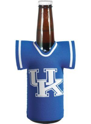 Kentucky Wildcats Bottle Jersey