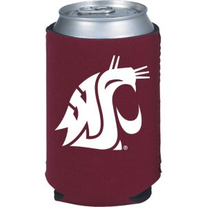 Washington State Cougars Can Coozie