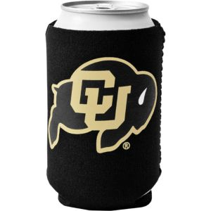Colorado Buffaloes Can Coozie