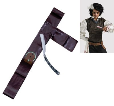 Sweeney Todd Kit