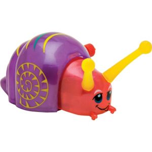 Snoozy Snail Windup Toy