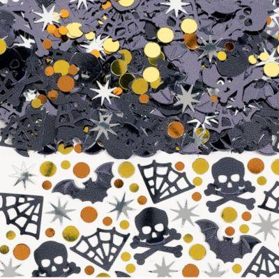 Metallic Shocktails Confetti 5oz