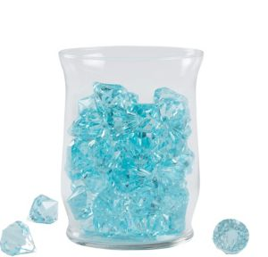 Blue Jewel Scatter 7oz