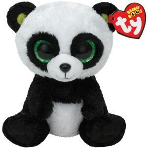 Bamboo Beanie Boo