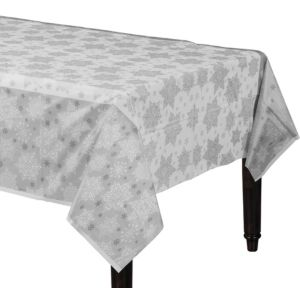Shining Season Table Covers 3ct