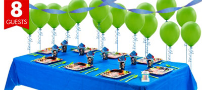 Toy Story Party Supplies Basic Party Kit
