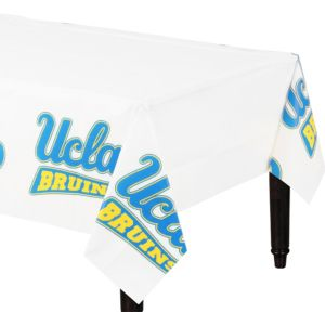 UCLA Bruins Table Cover