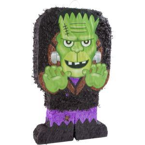 Giant Frankenstein Pinata