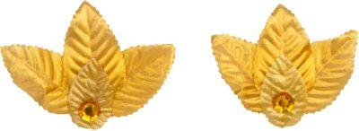 Roman Hair Clip