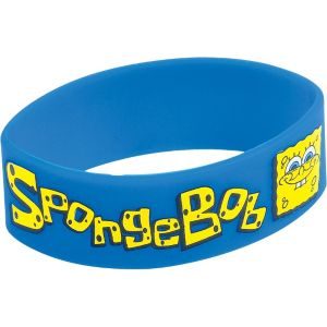 SpongeBob Wristband