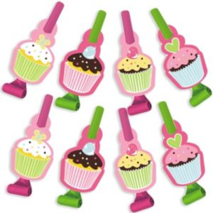 Sweet Treats Blowouts 8ct