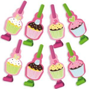 Sweet Treats Blowouts 8ct