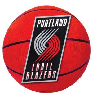 Portland Trail Blazers Cutout
