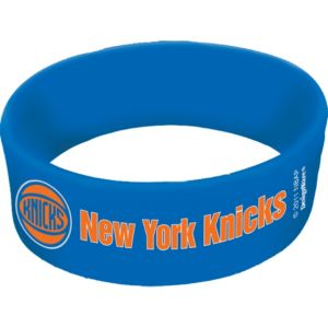 New York Knicks Wristbands 6ct