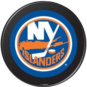 New York Islanders Cutout