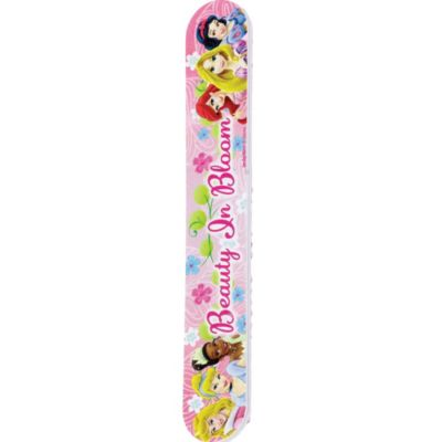 Disney Princess Emery Board