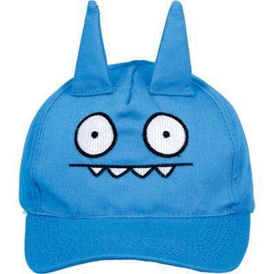 Child Uglydoll Ice-Bat Baseball Hat