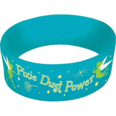 Disney Fairies Wristband