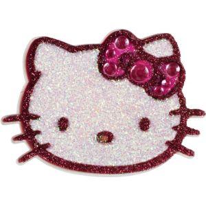 Hello Kitty Body Jewelry