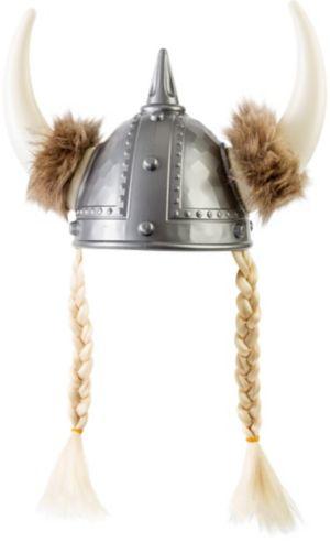 Vixen Viking Hat