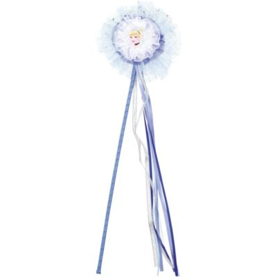 Cinderella Princess Wand