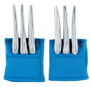 Soft Wolverine Claws 7in