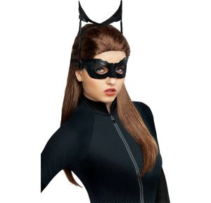 Batman the Dark Knight Rises Catwoman Wig