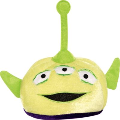 Toy Story Hat Deluxe