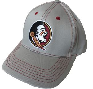 Florida State Seminoles Baseball Hat