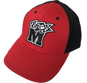 Maryland Terrapins Baseball Hat