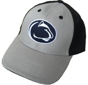 Penn State Nittany Lions Baseball Hat