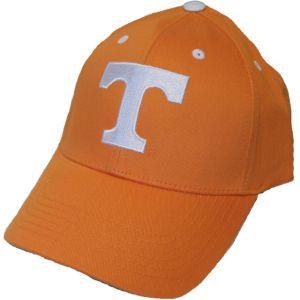 Tennessee Volunteers Baseball Hat