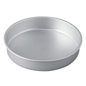 Wilton Round Cake Pan