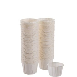 Portion Cups 250ct