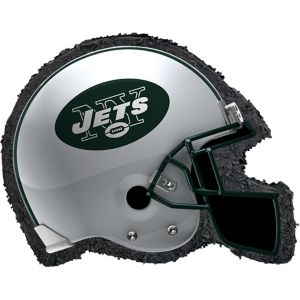 New York Jets Pinata