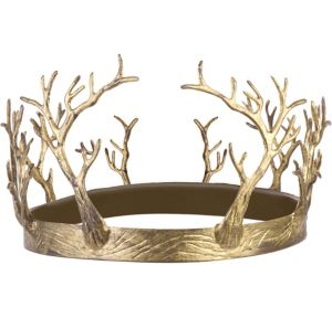Crown of Branches