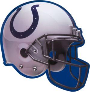 Indianapolis Colts Cutout