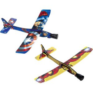 Avengers Gliders 2ct
