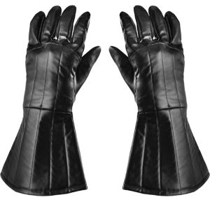 Darth Vader Gloves - Star Wars