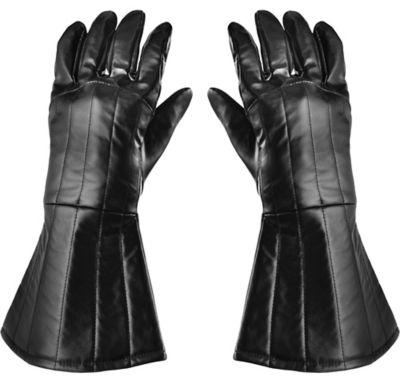 Darth Vader Gloves - Star Wars