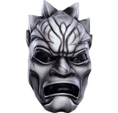 Immortals Persian Soldier Mask - 300: Rise of an Empire