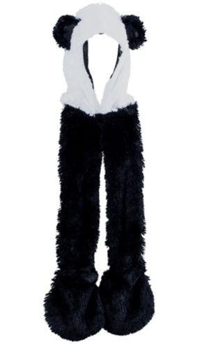 Panda Snood