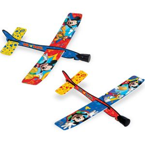 Mickey Mouse Gliders 2ct
