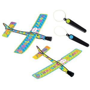 Easter Gliders 2ct